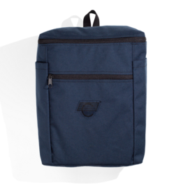 Coma Brand Coma Backpack Navy