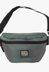 RVCA Hazed Waistpack Multi