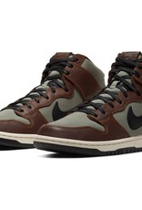 Nike USA, Inc. Dunk High Pro Baroque/Black