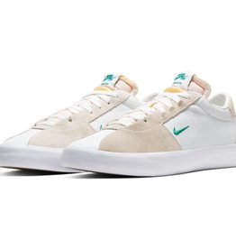 Nike USA, Inc. Nike SB Zoom Bruin Edge White/Neptune