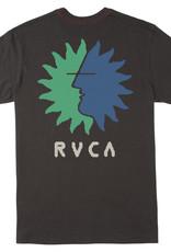 RVCA Sunny Black