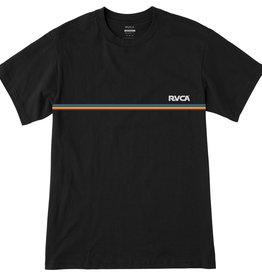 RVCA Cannonball Black