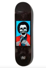 """Girl Skateboard Company Howard Skull of Fame 8.25"""""""