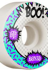 Bones Boo Raps 55 V4 Street Tech