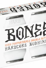 Bones Bones Hardcore Bushings