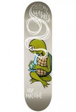 "Toy Machine Leabres T.B. Smoker 8.5"""