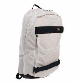 Nike USA, Inc. Nike SB Courthouse Backpack Summit/Gold