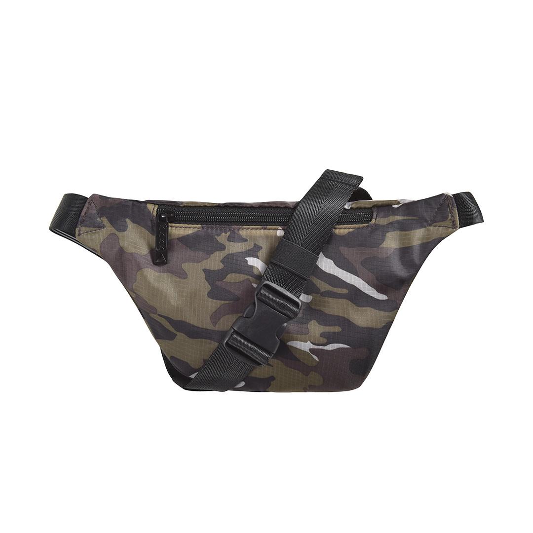 Bum Bag Hi Viz Basic Hip Pack Camo