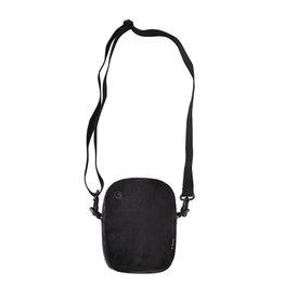Bum Bag Shake Junt Compact Shoulder Bag Green