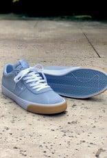 light blue nike sb