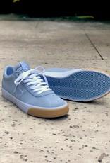 Nike USA, Inc. Nike SB Zoom Bruin Light Armory Blue/White