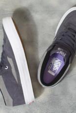 Vans Shoes Half Cab Pro Periscope/Drizzle