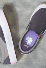 Vans Shoes Slip On Pro Periscope/Drizzle