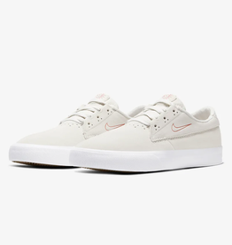 Nike USA, Inc. Nike SB Shane Summit/University