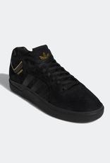 Adidas Tyshawn Pro Black/Black