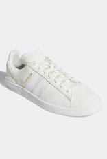 Adidas Campus ADV Supplier Colour/White