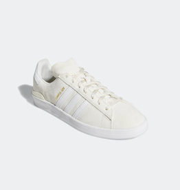 Adidas Campus ADV Supplier Colour/White