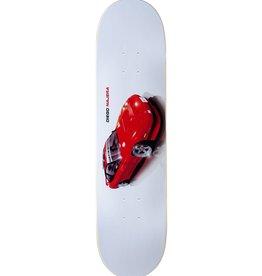 April Skateboards Diego 240 8.25