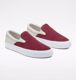 Converse USA Inc. One Star CC Slip Red/Egret