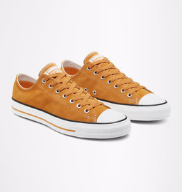 Converse USA Inc. CTAS Pro OX Sunflower/White