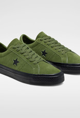 Converse USA Inc. One Star Pro OX Cypress/Black
