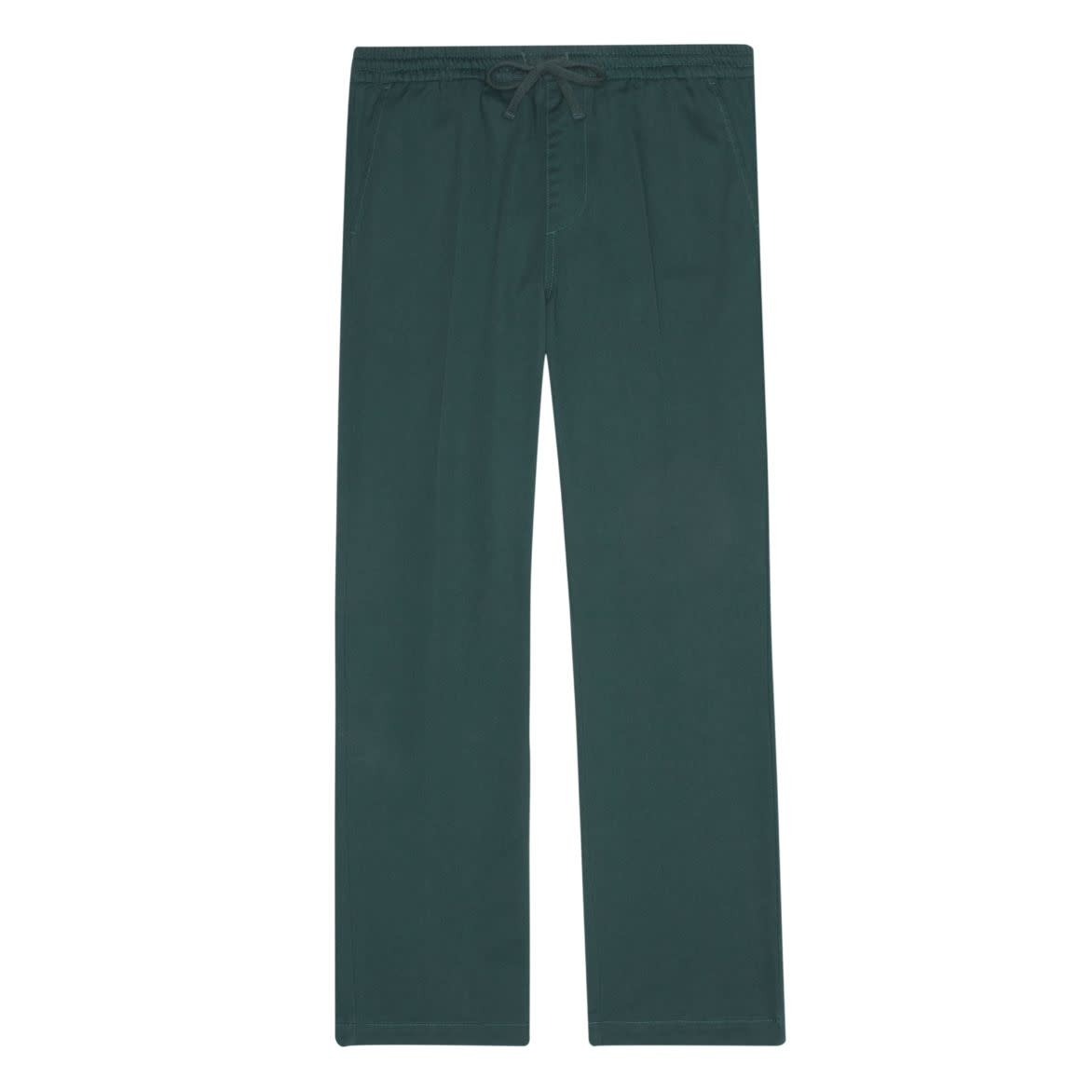 HUF Easy Pant Sycamore