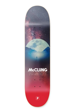 Primitive McClung New Frontier 8.0""