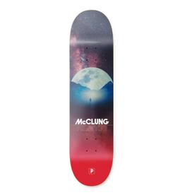 "Primitive McClung New Frontier 8.0"""