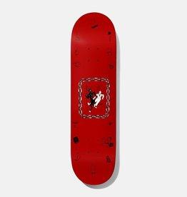 """Baker Skateboards RH Superstitions 8.38"""""""
