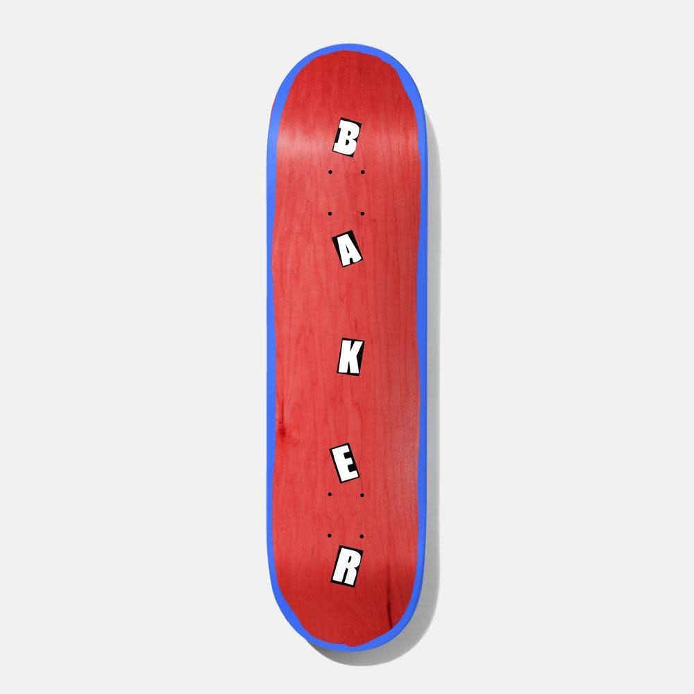 """Baker Skateboards RH Vertical B2 8.5"""""""