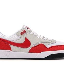 Nike USA, Inc. Nike SB GTS Return PRM Sport Red/Rouge Sport