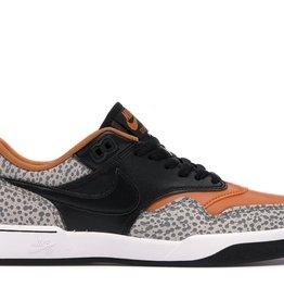 Nike USA, Inc. Nike SB GTS Return PRM Safari Cobblestone/Black