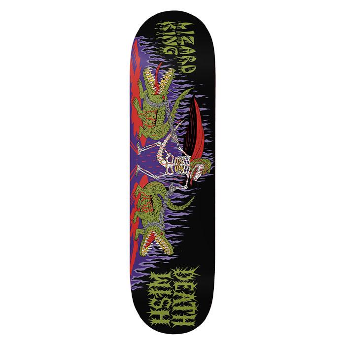 """Deathwish Skateboards LK Revenge Of The Ninja 8.5"""""""