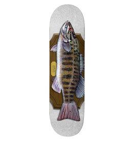 """Deathwish Skateboards JF Prize Catch 8.0"""""""