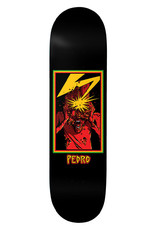 "Deathwish Skateboards PD Attitude 8.0"""