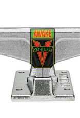 Venture Trucks Venture HI Awake LTD Wilson 5.8