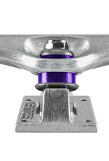 Venture Trucks Venture HI Polished 5.2