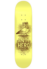 Anti Hero Budgie Pricepoint Deck 7.75