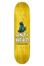 Anti Hero Kanfoush For Lovers 8.5