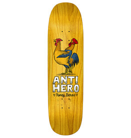 Anti Hero Raney For Lovers 8.63