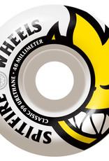 Spitfire Wheels Spitfire Bighead 48mm