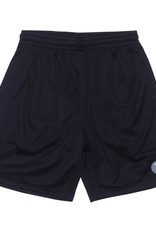 Fucking Awesome Jersey Mesh Short Black