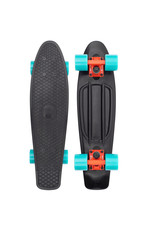 "Penny Skateboards Penny Complete Bright Light 22"""