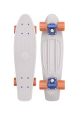 Penny Skateboards Penny Complete Stone Forest 22""