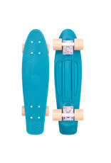 "Penny Skateboards Penny Complete Ocean Mist 22"""