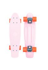 "Penny Skateboards Penny Complete Cactus Wanderlust 22"""