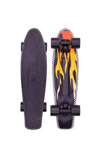 """Penny Skateboards Penny Complete Flame 22"""""""