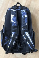 Nike USA, Inc. Nike SB RPM Backpack Black/Floral