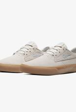 Nike USA, Inc. Nike SB Shane White/Laser Blue