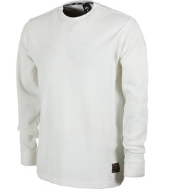 Nike USA, Inc. Nike SB Leo Baker ISO Thermal Natural